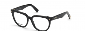 DSquared2 DQ 5327 Prescription Glasses