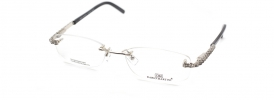 Dario Martini DM 487 Prescription Glasses
