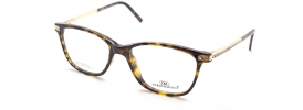 Dario Martini DM 707 Prescription Glasses