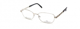 Dario Martini DM 731 Prescription Glasses