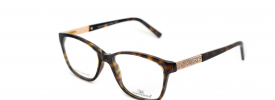 Dario Martini DM 784 Prescription Glasses