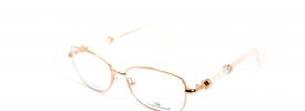 Dario Martini DM 785 Prescription Glasses