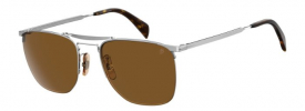 David Beckham DB 1001S Sunglasses