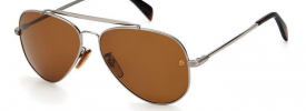 David Beckham DB 1004S Sunglasses