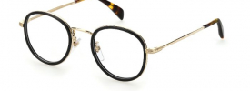 David Beckham DB 1013 Prescription Glasses