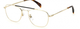 David Beckham DB 1016 Prescription Glasses