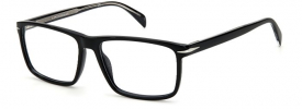 David Beckham DB 1020 Prescription Glasses