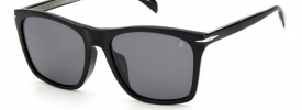 David Beckham DB 1054FS Sunglasses