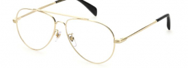 David Beckham DB 7013 Prescription Glasses