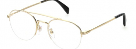 David Beckham DB 7014 Prescription Glasses