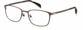 David Beckham DB 7016 Prescription Glasses