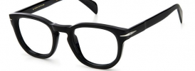 David Beckham DB 7050 Prescription Glasses
