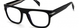 David Beckham DB 7052BB Prescription Glasses