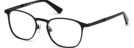 Diesel DL 5248 Prescription Glasses
