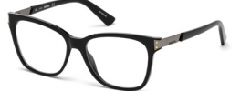 Diesel DL 5252 Prescription Glasses