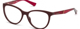 Diesel DL 5268 Prescription Glasses