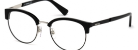Diesel DL 5281 Prescription Glasses