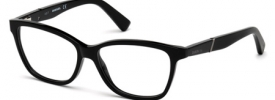 Diesel DL 5282 Prescription Glasses