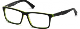 Diesel DL 5283 Prescription Glasses
