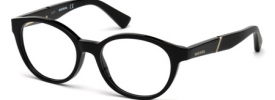 Diesel DL 5284 Prescription Glasses
