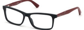 Diesel DL 5294 Prescription Glasses
