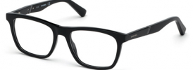 Diesel DL 5310 Prescription Glasses