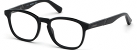Diesel DL 5311 Prescription Glasses