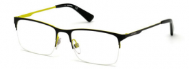 Diesel DL 5347 Prescription Glasses