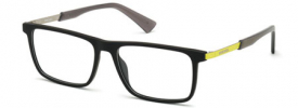 Diesel DL 5350 Prescription Glasses