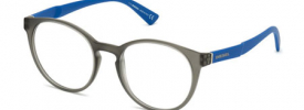 Diesel DL 5367 Prescription Glasses