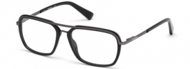 Diesel DL 5371 Prescription Glasses