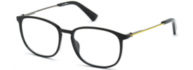 Diesel DL 5378 Prescription Glasses