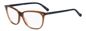Dior CD 3270 Prescription Glasses