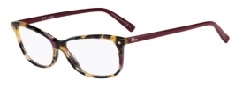 Dior CD 3271 Prescription Glasses