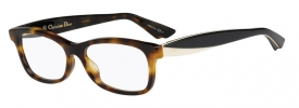 Dior CD 3289 Prescription Glasses