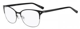 Dior CD 3779 Prescription Glasses