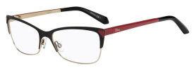 Dior CD 3780 Prescription Glasses