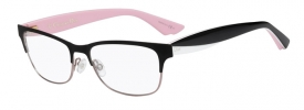 Dior CD 3782 Prescription Glasses