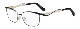 Dior CD 3783 Prescription Glasses