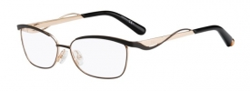 Dior CD 3784 Prescription Glasses