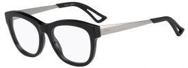 Dior CD 3288 Prescription Glasses