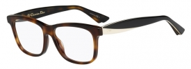 Dior CD 3290 Prescription Glasses