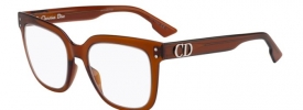 Dior DIORCD 1 Prescription Glasses