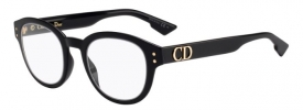 Dior DIORCD 2 Prescription Glasses