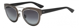 Dior DIOR CHROMIC Sunglasses