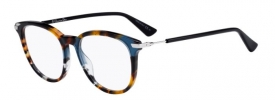 Dior DIORESSENCE 12 Prescription Glasses