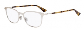Dior DIORESSENCE 13 Prescription Glasses