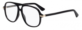 Dior DIORESSENCE 16 Prescription Glasses