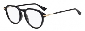 Dior DIORESSENCE 17 Prescription Glasses