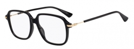 Dior DIORESSENCE 19 Prescription Glasses